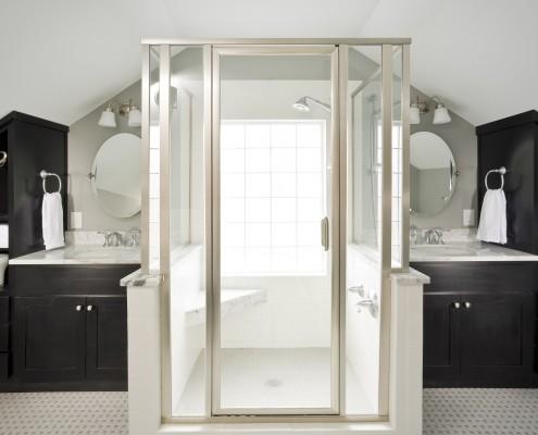 BathroomAfterlowRes