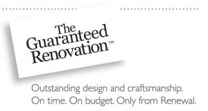 Guaranteed-Renovation-300x161