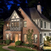 Captivating Thinking About Remodeling Your Home? Letu0027s Talk Whole House Redesign!