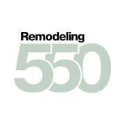 550-award