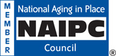 NAIPC