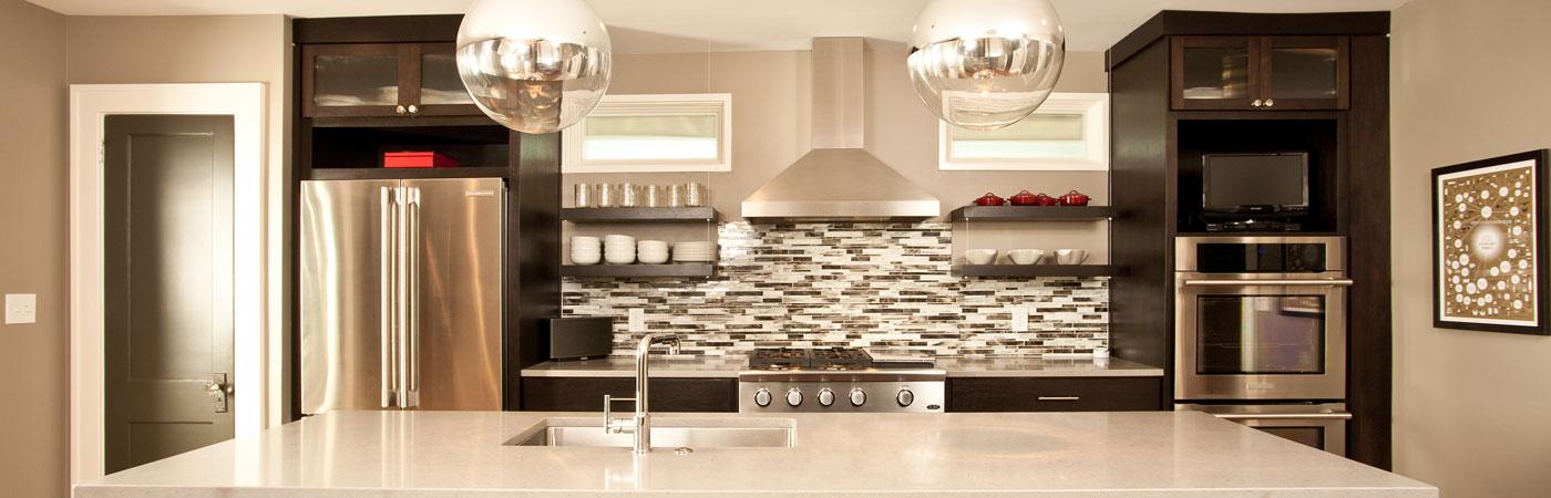 RDB-SLIDER-Kitchen1