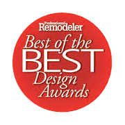bestofbest-award