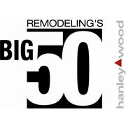 big50-award