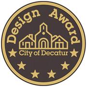 cod-award