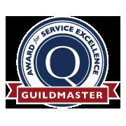 guildmaster-award