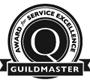 guildmaster_blk