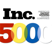 inc5000-award