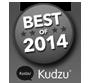 kudzu2014