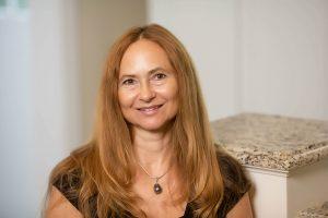 Magda Bach