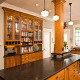 Inman Park - Historic Craftsman