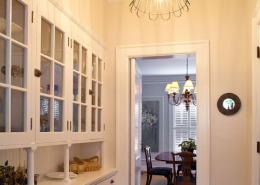 Druid Hills - Classic Transitional