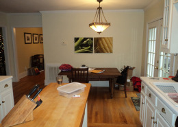 Buckhead – Transitional (before)