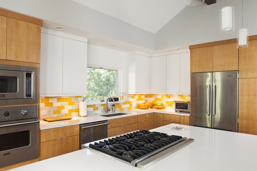Are You Looking For Custom Kitchen Design In The Atlanta Area? Letu0027s Talk!