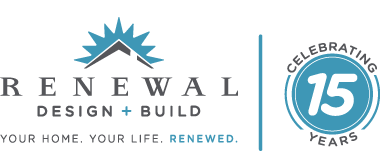 Renewal Design