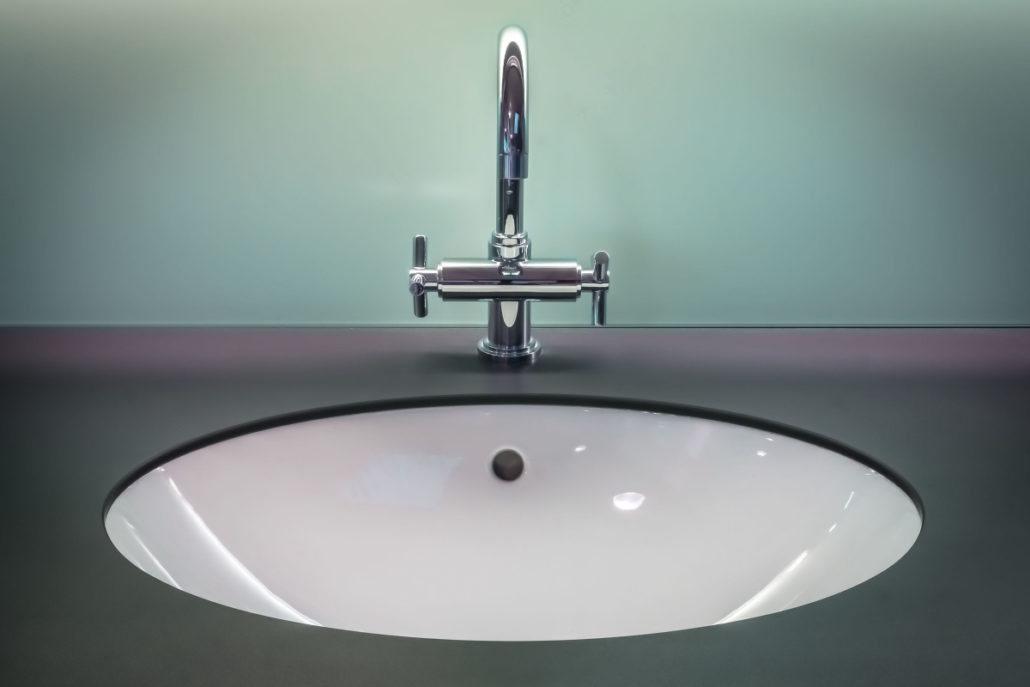 Choose the Perfect Kitchen Sink for Your Remodel | Renewal Design